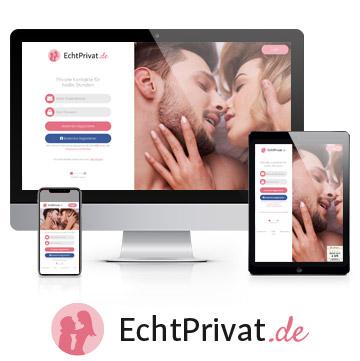 Echtprivat.de Partnerprogramm